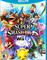 eshop game code generator - Free Nintendo Eshop Games